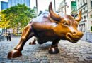 3 Northern Mutual Funds for a Steady Portfolio – October 21, 2020