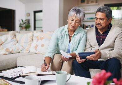Retirees need to make these financial moves before Dec. 31