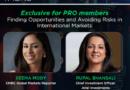 International investor Rupal Bhansali unveils her best picks in different countries