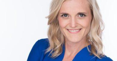 A Conversation With Wisconsin State Treasurer Sarah Godlewski