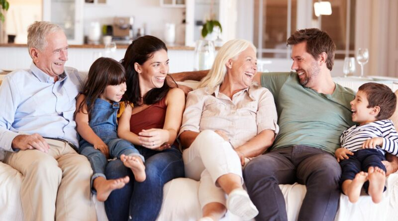 Pricing a Term Life Insurance Policy for a Forty-Year-Old Male