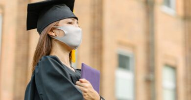 Families can negotiate for more college aid due to pandemic