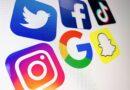'Buzz' ETF tracking social media talk launches amid Reddit manias in stocks