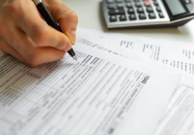 Most Americans have just a few days left to file 2020 tax returns