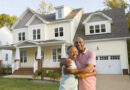 More boomers are choosing to 'upsize' their homes in retirement