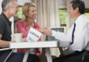 Here's how to choose the right financial advisor for you